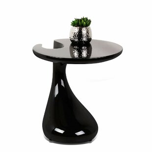 Sidmouth End Table