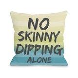 Long Skinny Pillow Wayfair