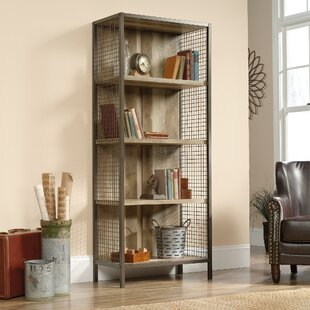 Chantrell Standard Bookcase by Trent Austin Design Savings