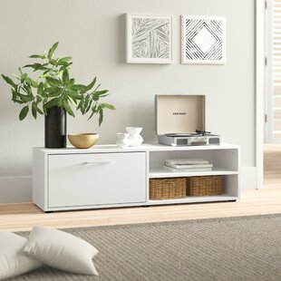 Charlee TV Stand By Zipcode Design