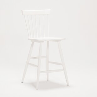 Looking for Lyla Counter Bar Stool (Set of 2) by EQ3 Reviews (2019) & Buyer's Guide
