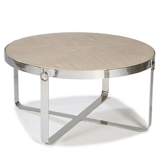 Peregrine Coffee Table Latitude Run