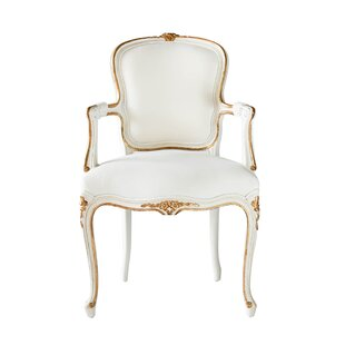 Regent Armchair by Ave Home