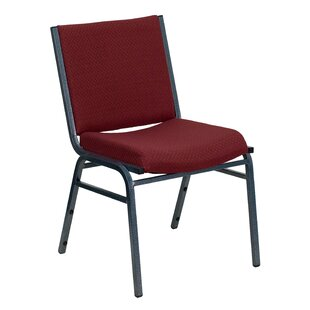 Great Price Hercules Series Personalized Stackable Guest Chair by Flash Furniture Reviews (2019) & Buyer's Guide