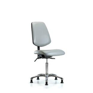 Symple Stuff Elijah Ergonomic Office Chair