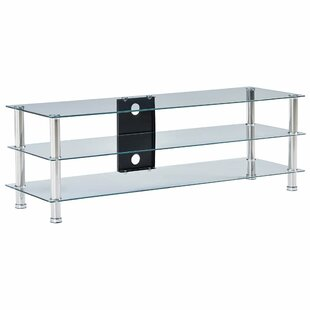 Avelin TV Stand For TVs Up To 50