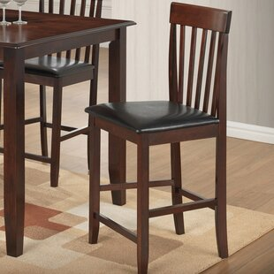 24.5 Bar Stool (Set of 2) Best Quality Furniture