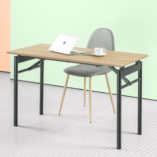 Mare Folding Height Adjustable Desk