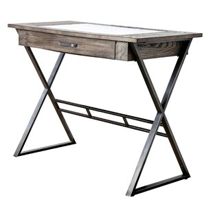 Vogler Pub Table by Brayde..