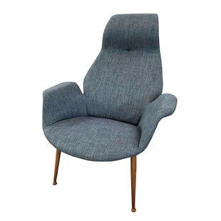Brayden Studio Toland Lounge Chair