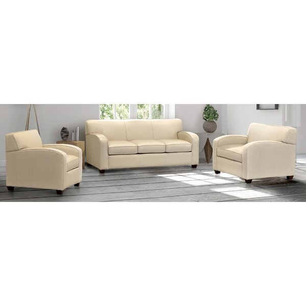 Astounding Sofa With Two Chairs Wayfair Short Links Chair Design For Home Short Linksinfo