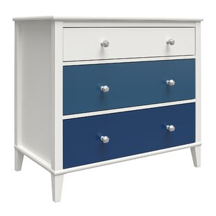 Blue Kids Dressers & Chests | Wayfair