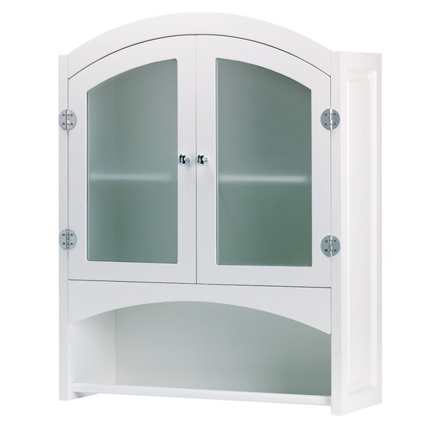 wall mounted bathroom cabinets youll love wayfair - Wall Mounted Bathroom Cabinet