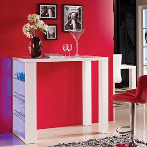 Bartisch von All Home