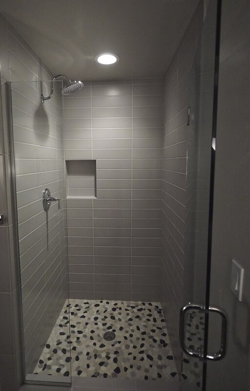 Charming 12X12 Ceiling Tile Tall 2 X 6 Subway Tile Square 20 X 20 Ceramic Tile 4 X 4 Ceramic Wall Tile Young 4 X 6 Ceramic Tile Coloured8X8 Floor Tile Emser Tile Vogue 1\