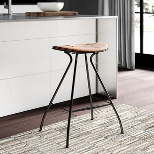 Mimms Bar Stool Greyleigh