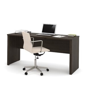 Zipcode Design Lexington Desk Shell