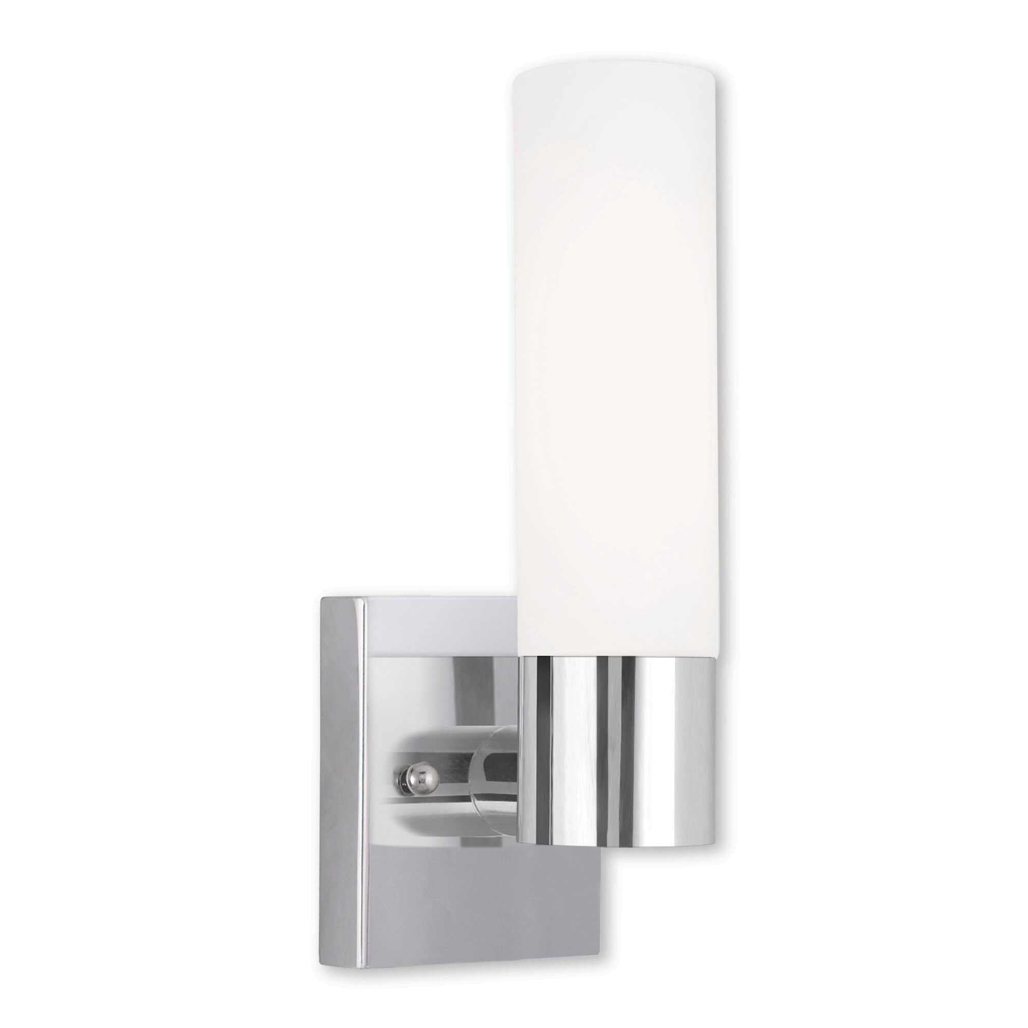 Modern Contemporary Wall Sconces You Ll Love In 2020 Wayfair