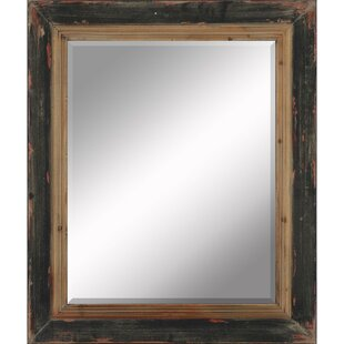 Millwood Pines Paola Accent Mirror