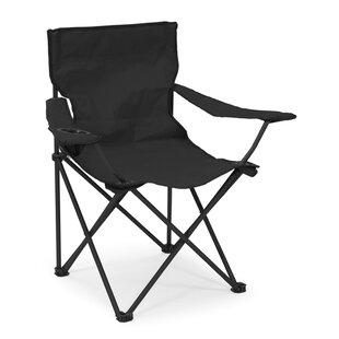 Jägarn Camping Chair By Sol 72 Outdoor