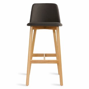 Chip 31.5 Bar Stool Blu Dot