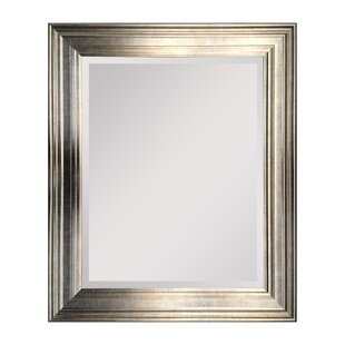 Darby Home Co Adneta Accent Mirror