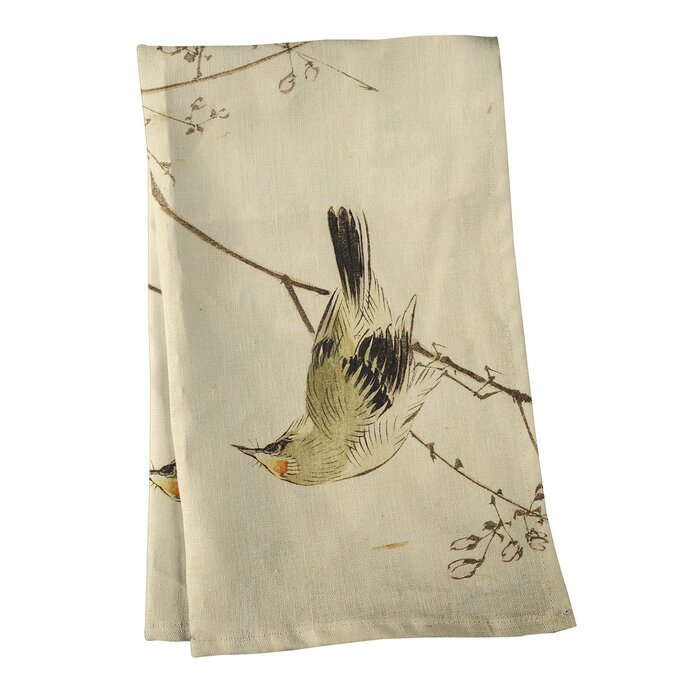 https://secure.img1-fg.wfcdn.com/im/47476692/resize-h700-p1-w700%5Ecompr-r85/7395/73958878/Vintage+Japanese+Bird+and+Blossoms+Watercolor+Tea+Towel.jpg