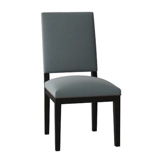Stamford Upholstered Dining Chair