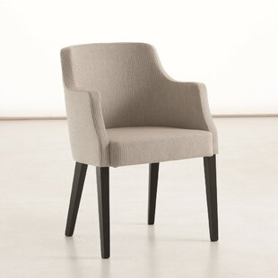 Aster Armchair by YumanMod