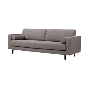 Freeman Sofa by Capsule Home