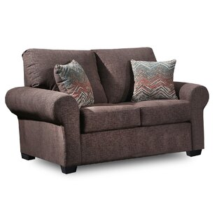 Harrigan Loveseat