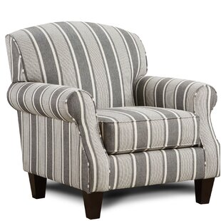 Darby Home Co Lavaca Arm Chair