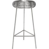Whitton Counter & Bar Stool by Everly Quinn