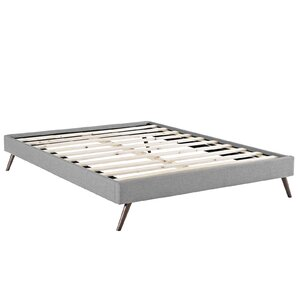 Helen Bed Frame by Modway