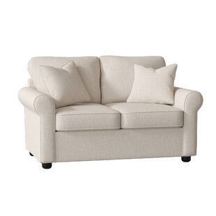 Manning Loveseat by Birch Lane™ Heritage