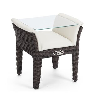 Segal Side Table