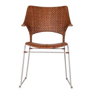 Zen Osaka Dining Chair by David Francis F..