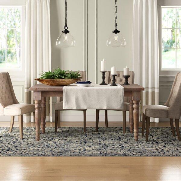 Broyhill Dining Tables Birch Lane