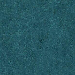 Marmoleum Click Cinch Loc 11.81