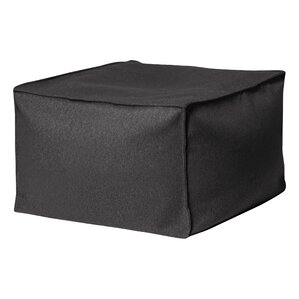 Chantrell Ottoman by Latitude Run