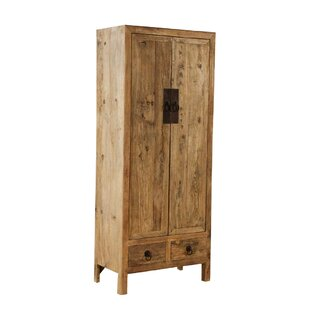 Millwood Pines Micah Armoire