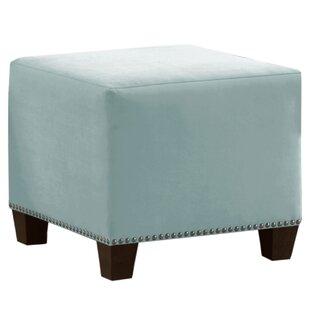 Skyline Furniture Cube Ott..