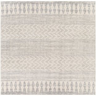 Wayfair Square Area Rugs You Ll Love In 2021