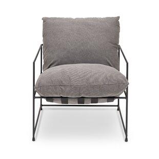 Mcrae Armchair