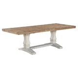 Silsden Extendable Dining Table by Ophelia & Co.