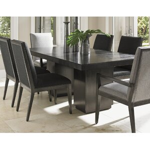 Carrera Extendable Dining Table by Lex..