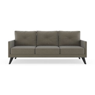 Croskey Sofa