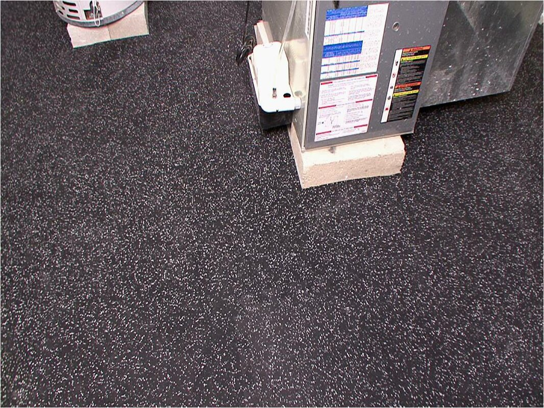 Mats inc sports flooring interlocking recycled rubber tiles sports flooring interlocking recycled rubber tiles dailygadgetfo Images