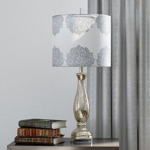 Illumination Station Lamps | Wayfair