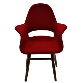 Arm Chair by Fine Mod Imports SKU:AA903613 Price Compare